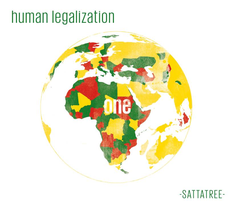 2012 human-legalization album #2